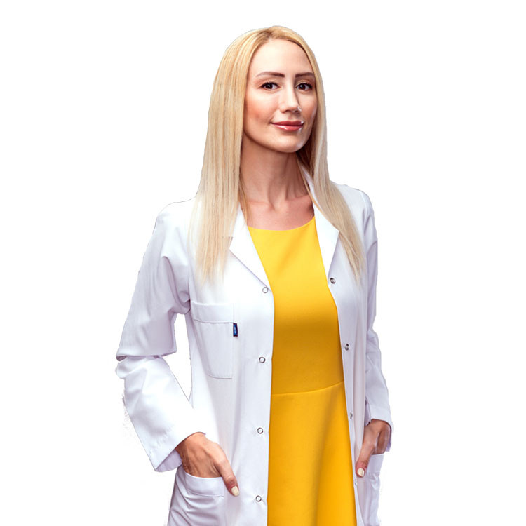 Dr. Elif Clinic